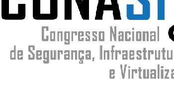 www.conasiv.com.br