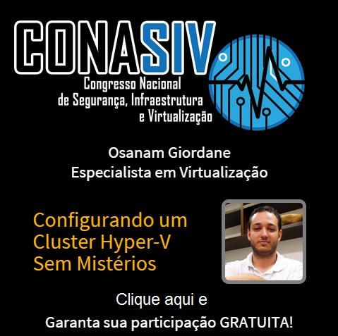 conasiv1