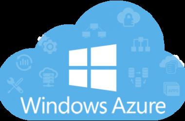 Implantar workloads em VMs (Máquinas Virtuais) do Azure – Prova 70-533