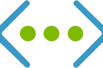 Configurar rede de VMs (Máquinas Virtuais) do Azure – Prova 70-533
