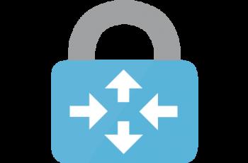 VPN Site to Site no Azure – Novo Portal Azure   ARM