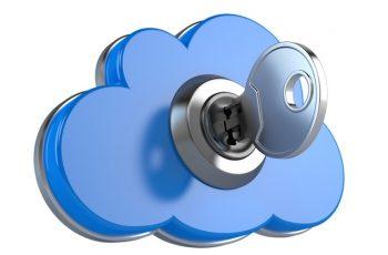 Segurança e Governança | Microsoft Azure | Aula #03