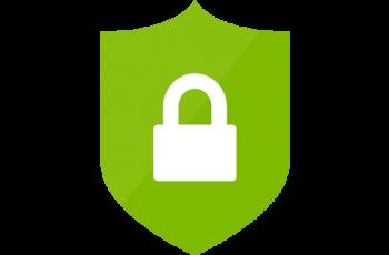 Segurança e Governança | Microsoft Azure | Aula #02