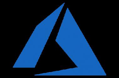 Segurança e Governança | Microsoft Azure | Aula #01