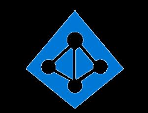 Segurança e Governança | Microsoft Azure | Aula 06