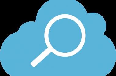 Segurança e Governança | Microsoft Azure | Aula #04
