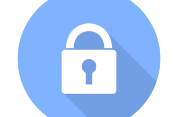Segurança e Governança | Microsoft Azure | Aula 05