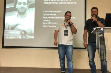 Imersão Azure Expert | Azure DevOps